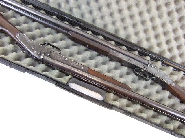 DSCF9487-1