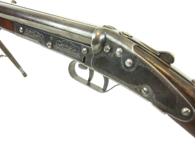 DSCF9491-1