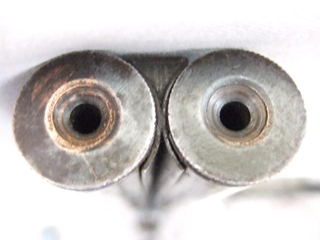 DSCF9492-1