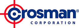 Crosman