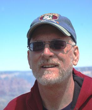 Dennis Baker