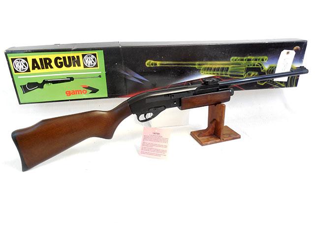 Gamo G-1200 Air Rifle