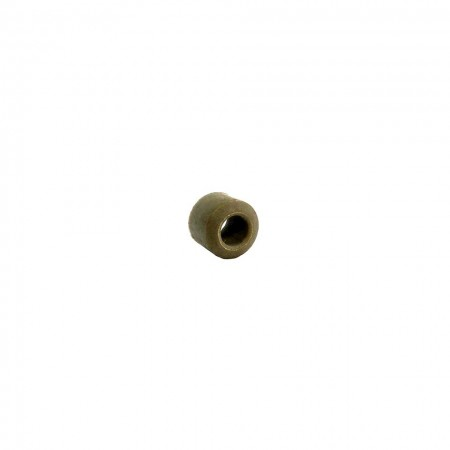 .20 caliber pellet sleeve