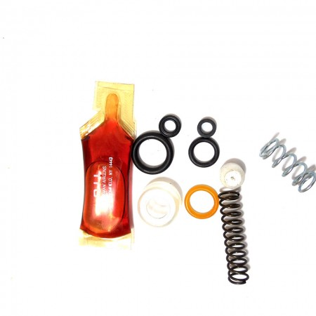 Crosman 130 Seal Kit