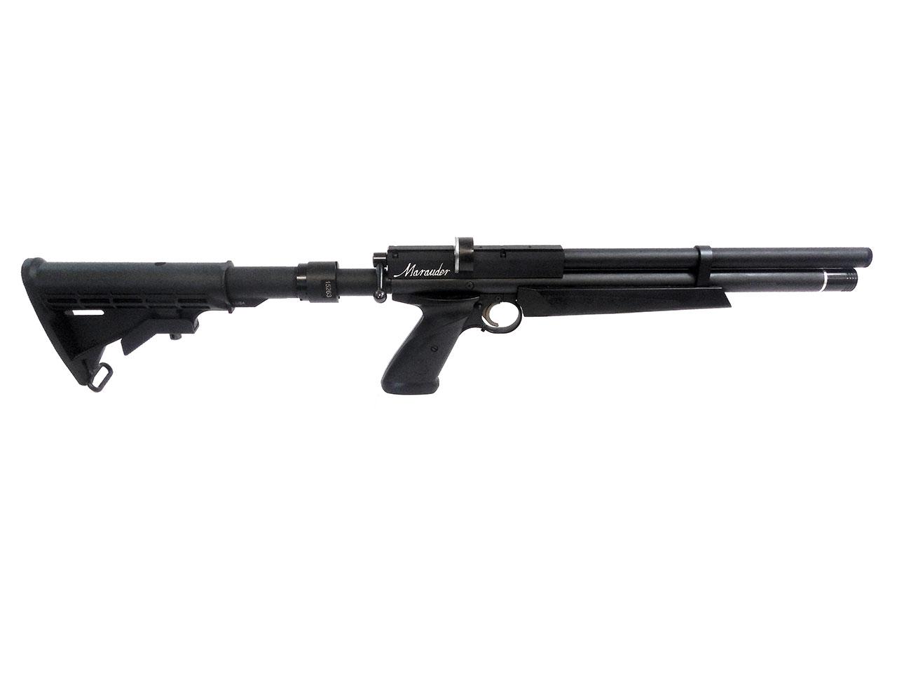AR-15 Kit for Benjamin Marauder Pistol & Crosman Airguns RAI A005