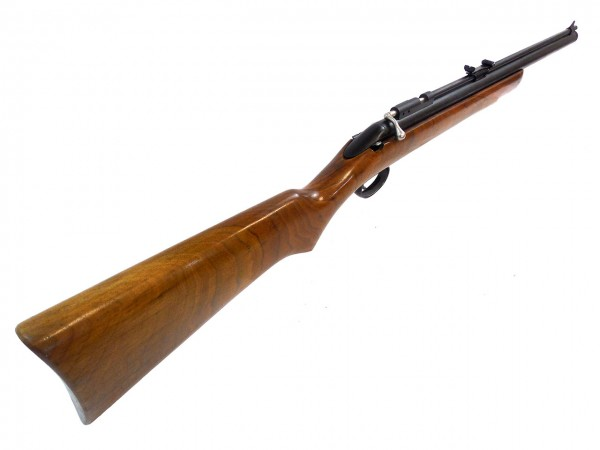 Sheridan Model F CO2 Air Rifle