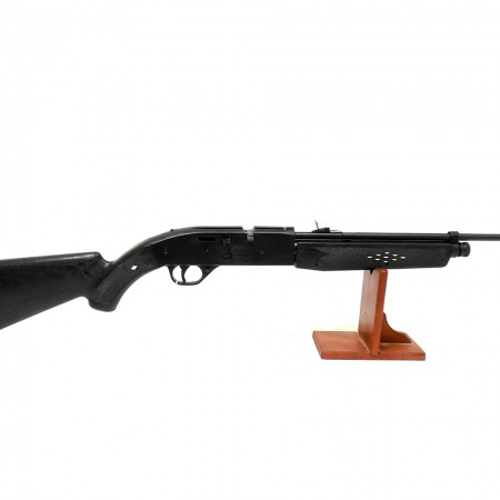 Crosman Black Diamond