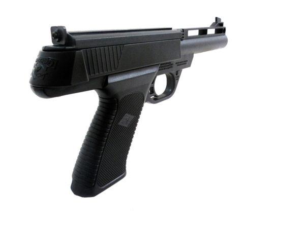 crosman copperhead black venom 972bv baker airguns rh bakerairguns com
