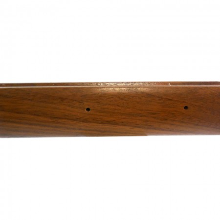 Smooth Forearm Pump Handle for Banjamin