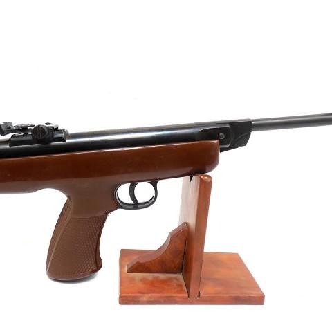 Winchester 353