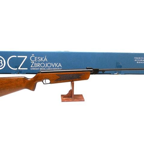 CZ Slavia 631