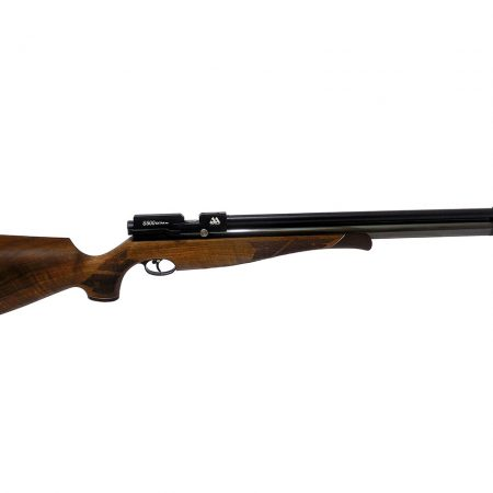 Air Arms S500 Xtra FAC