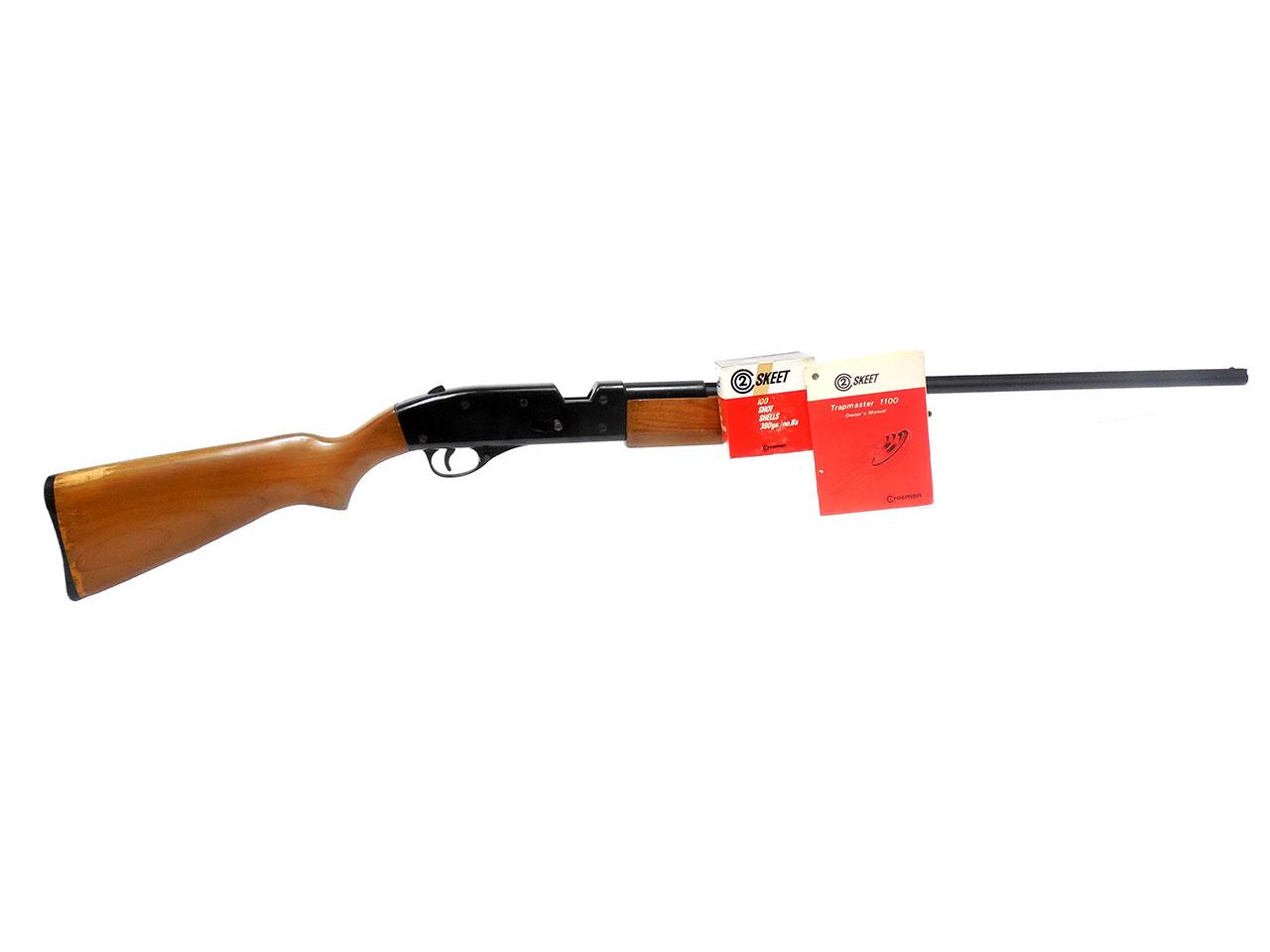 fotos crosman air guns repair diagram dealsonclothing wire data rh sellfie co Vintage Crosman Air Rifle Parts Crosman Repair Manuals
