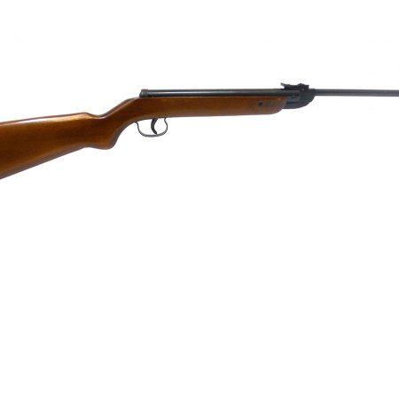 Diana Model 23
