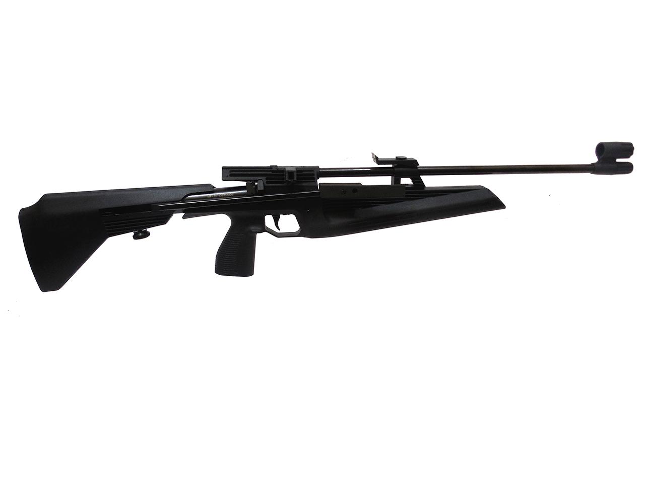 Baikal IZH / MP 61 Multi Shot Air Rifle   SKU 6372
