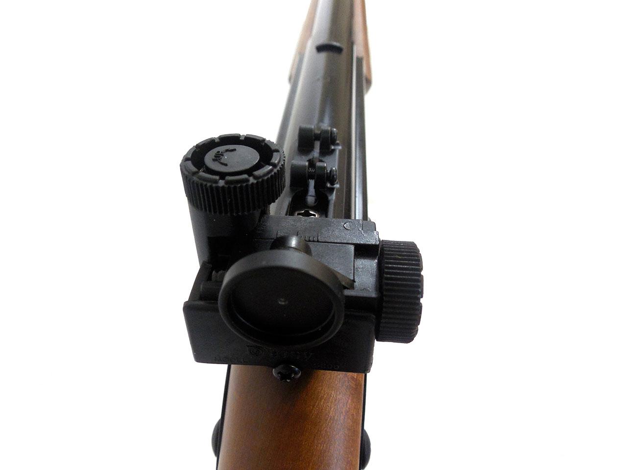Daisy AVANTI 499B (New / Open Box) | SKU 7233 - Baker Airguns