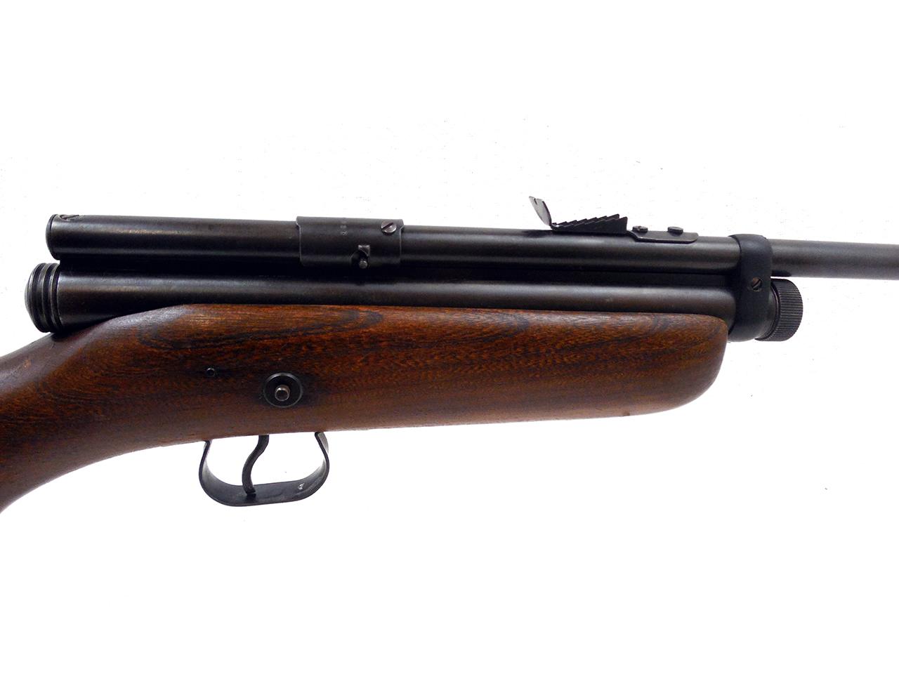 Schematics Crosman 180 Dpms Sears Higgins Sku Baker Airguns 1280x960