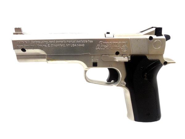 Crosman Model 1008 RepeatAir   SKU 6829