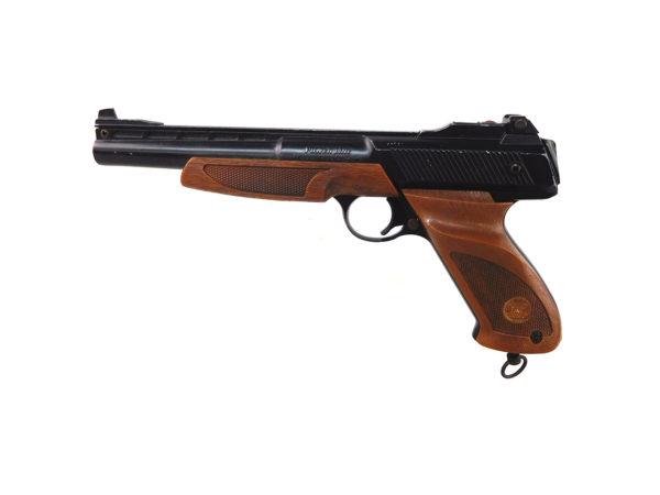 Daisy Powerline 1200 Co2 bb pistol Parts Galore price list 2018