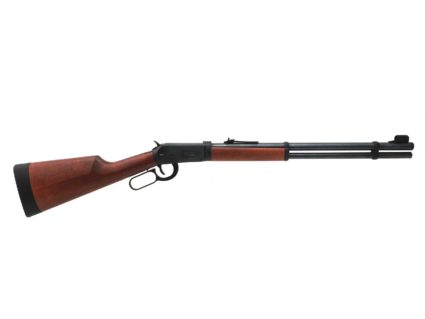 Used Airguns and Vintage Airguns For Sale at BakerAirguns com