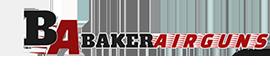 BakerAirguns.com