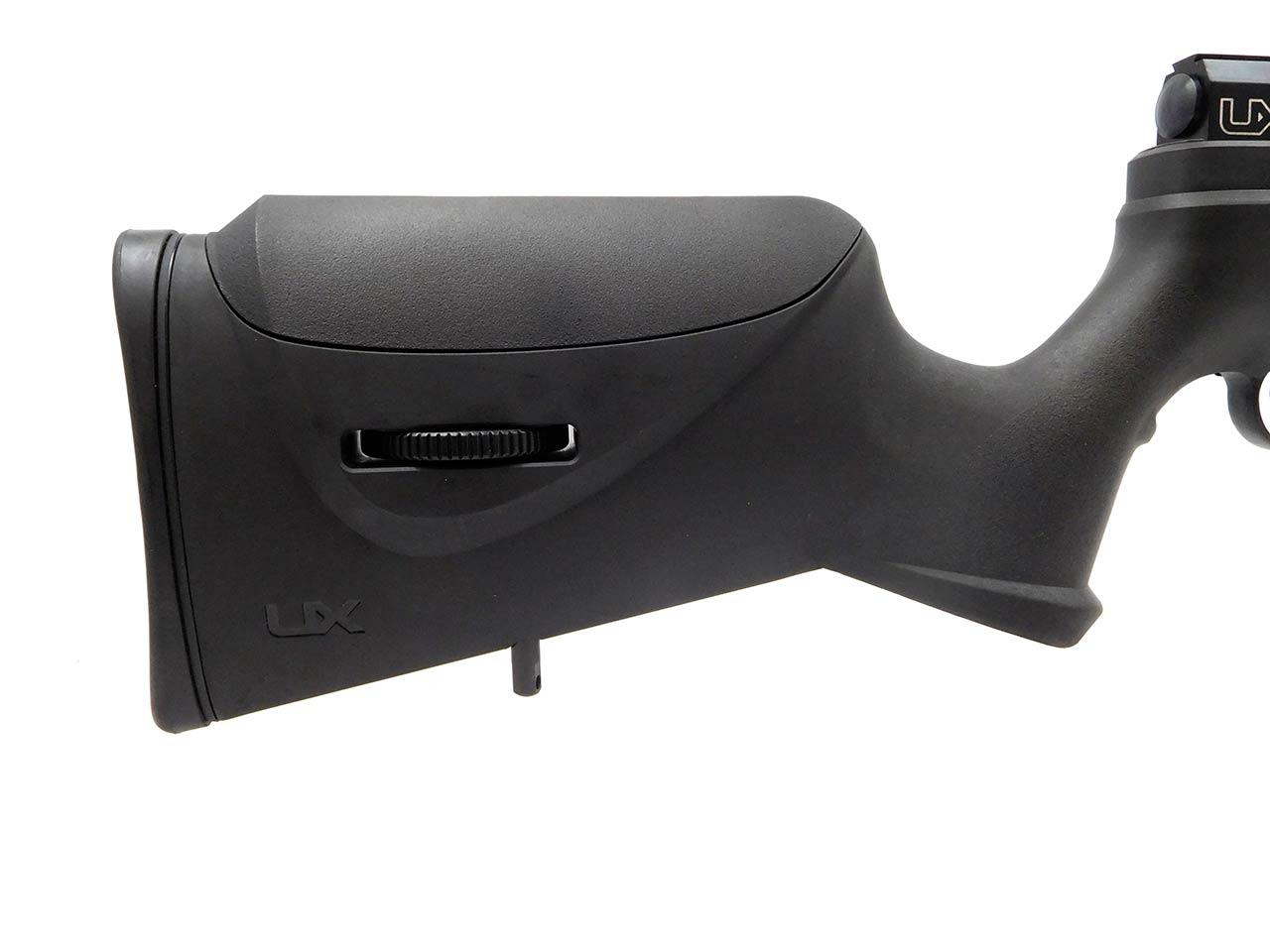 Umarex Gauntlet PCP Pellet Rifle