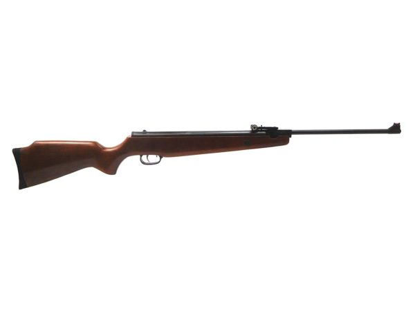 Beeman Model 1073 Dual Caliber Pellet Rifle
