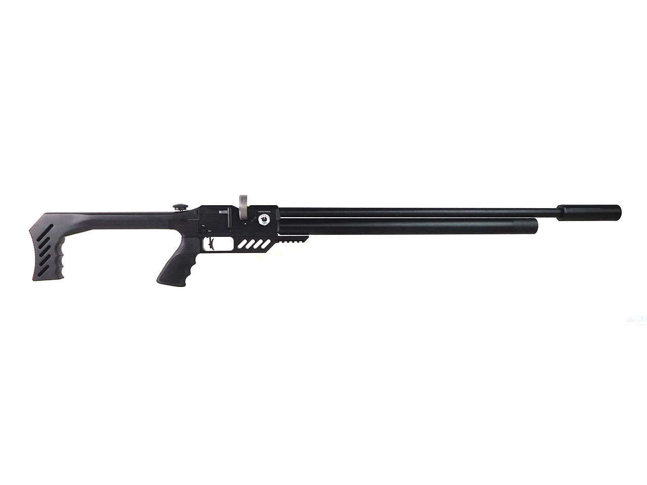 FX Dream-Lite PCP Air Rifle with DonnyFL Moderator